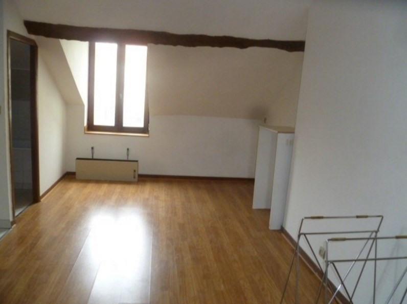 Vente immeuble Villiers-sur-marne 750000€ - Photo 4