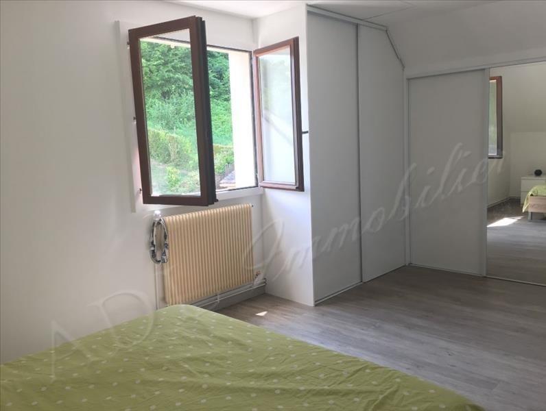Vente maison / villa Cires les mello 240000€ - Photo 3