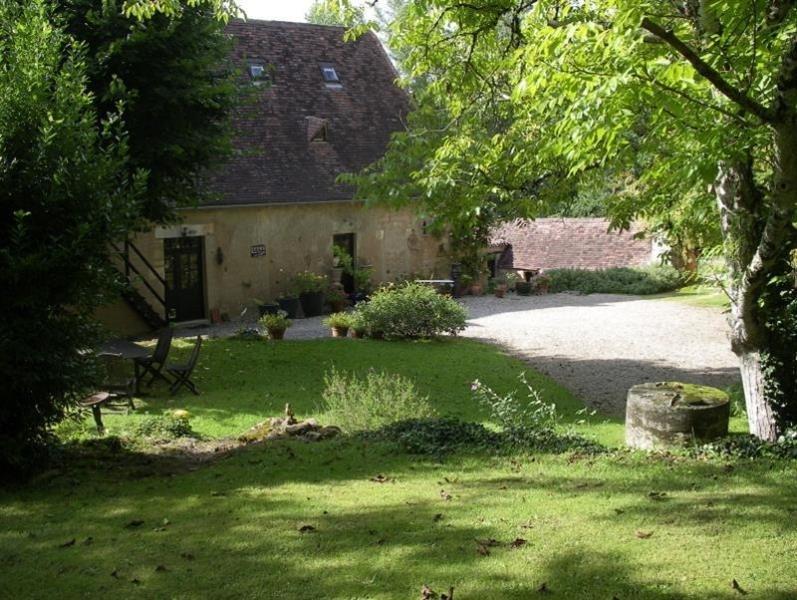 Vente de prestige maison / villa St cyprien 980000€ - Photo 15