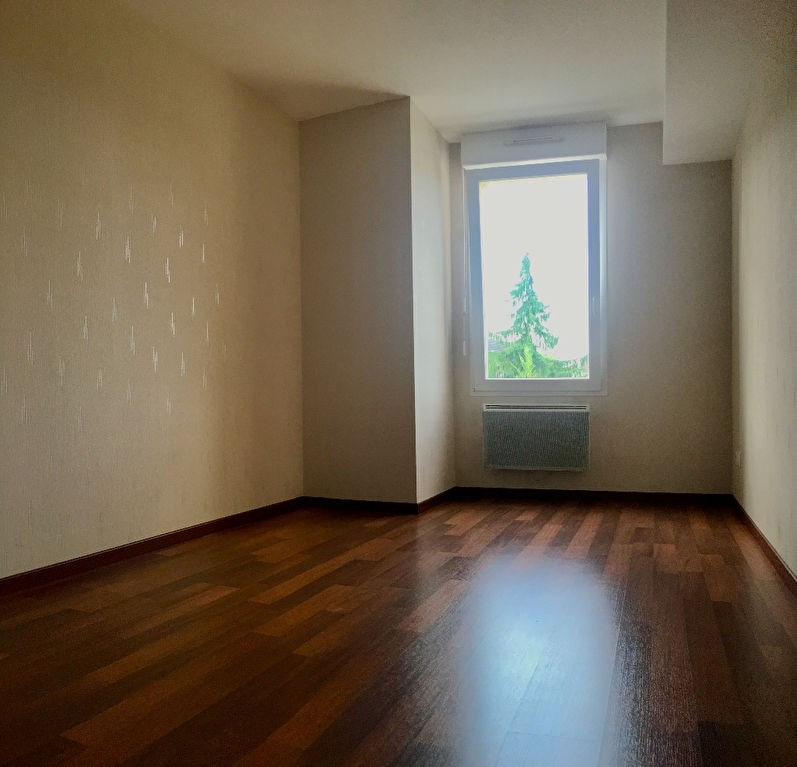 Location appartement Ostwald 950€ CC - Photo 4