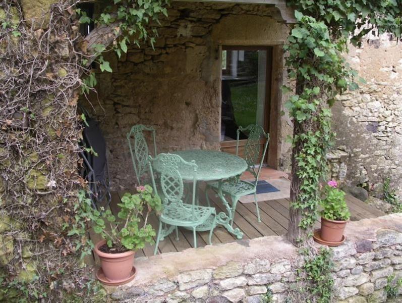 Vente de prestige maison / villa St cyprien 980000€ - Photo 7