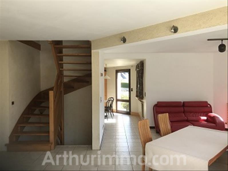 Vente maison / villa Auray 353600€ - Photo 5