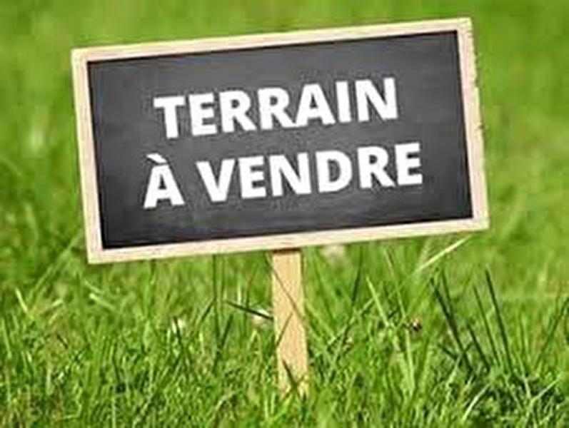 Vente terrain Sèvres 728000€ - Photo 1
