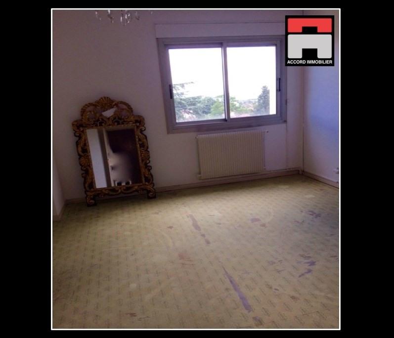 Revenda apartamento Toulouse 530000€ - Fotografia 10