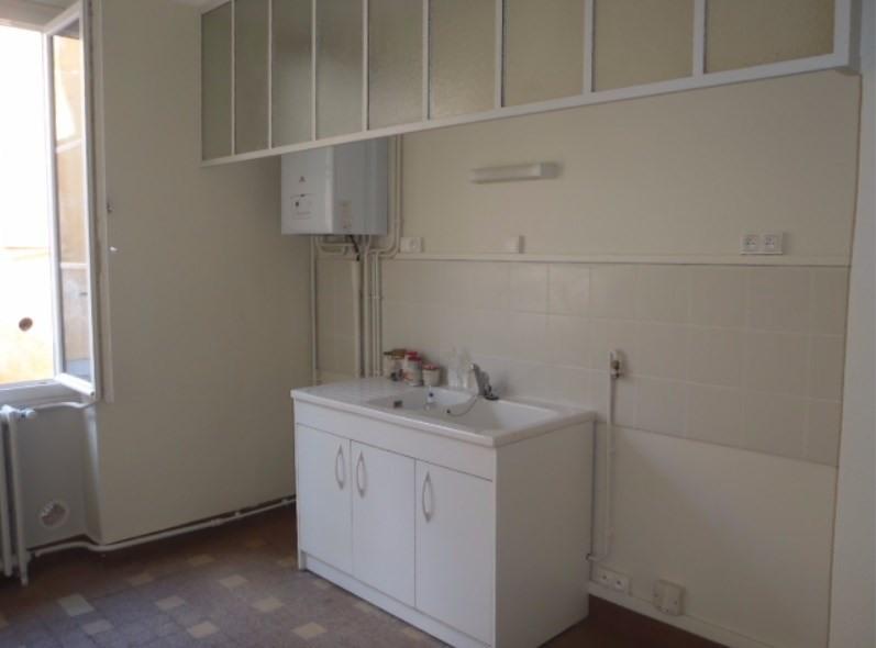Location appartement Villefranche sur saone 562,67€ CC - Photo 4