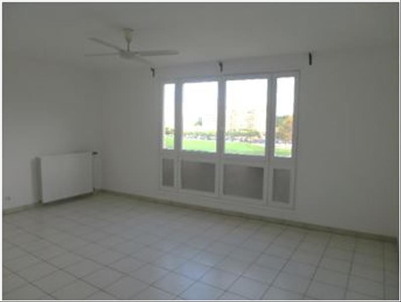Affitto appartamento Montpellier 494€ CC - Fotografia 1