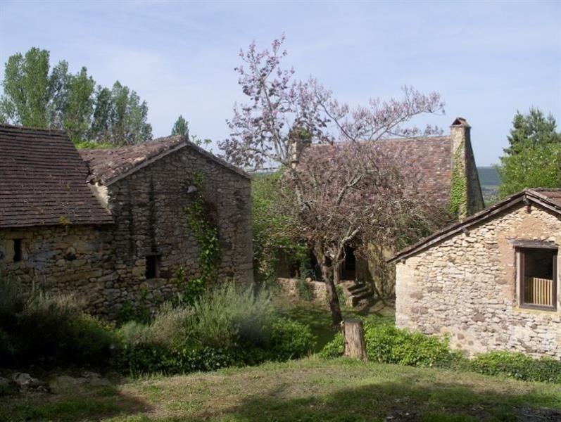 Vente de prestige maison / villa St cyprien 980000€ - Photo 14