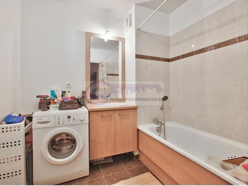 Vente appartement Enghien les bains 214000€ - Photo 6