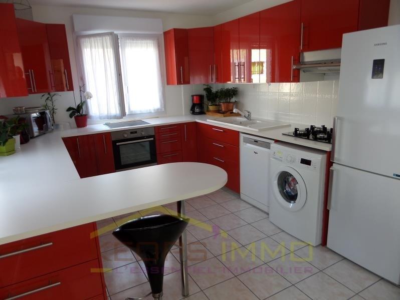 Sale apartment Perols 237000€ - Picture 1