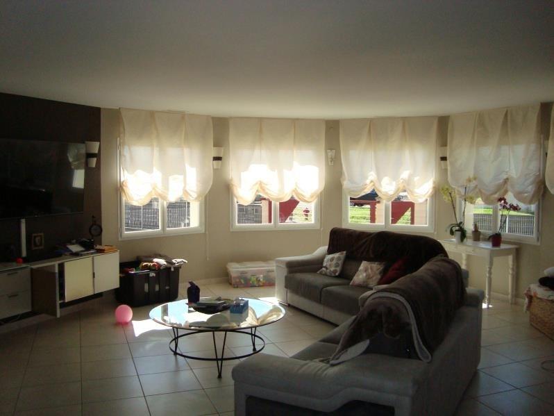 Vente maison / villa Montauban 385000€ - Photo 3