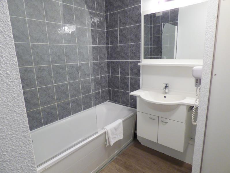 Produit d'investissement appartement Aix les bains 149000€ - Photo 4