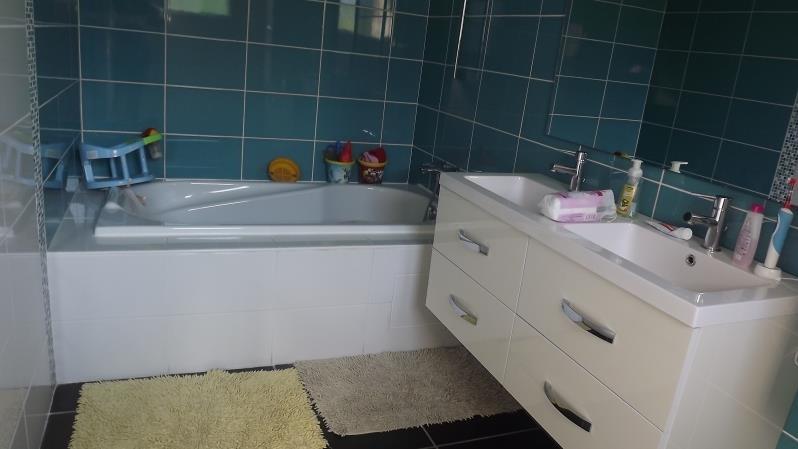 Vente maison / villa Labatut 313300€ - Photo 9