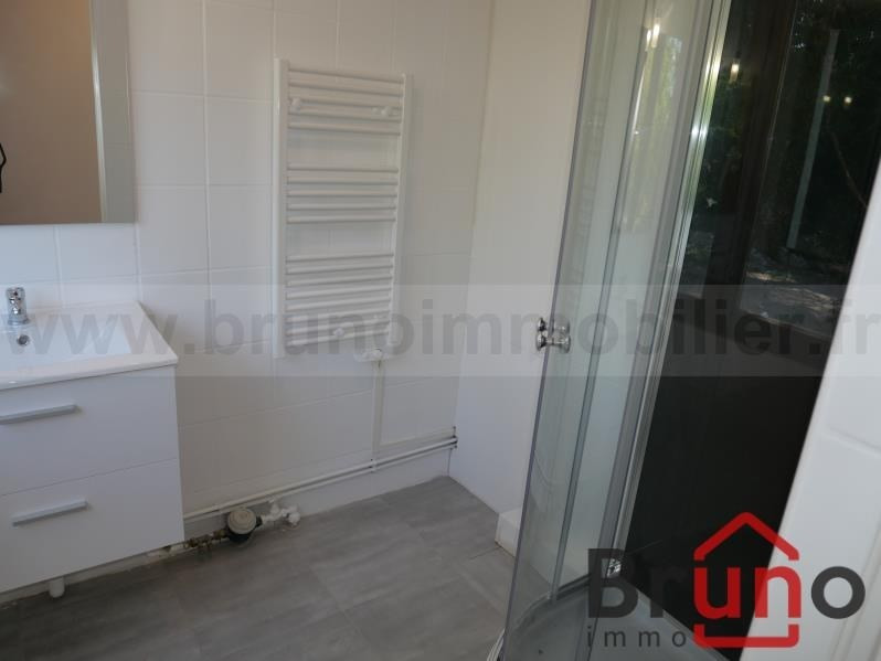 Vente maison / villa St quentin en tourmont 278200€ - Photo 9
