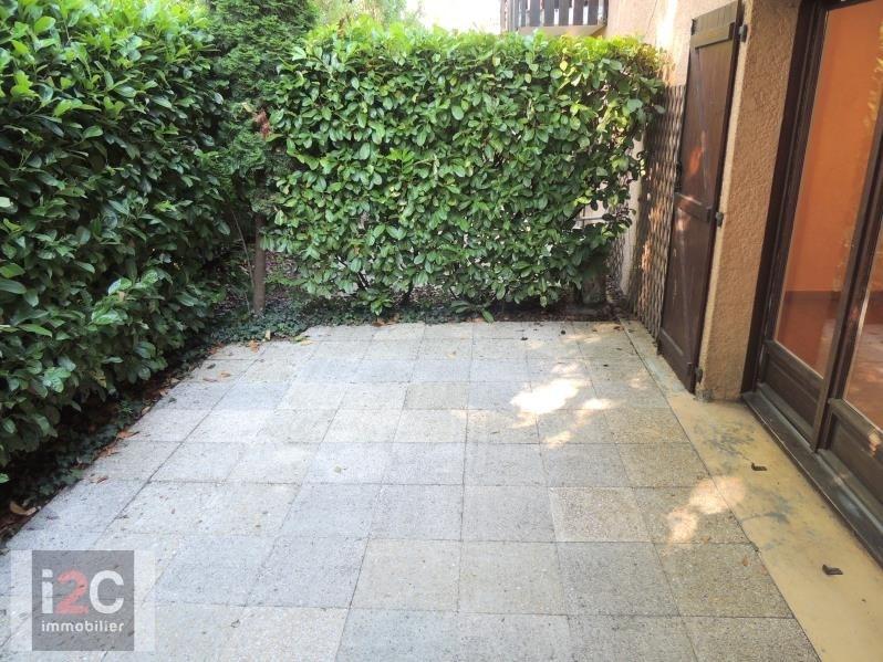 Vendita casa Ferney voltaire 455000€ - Fotografia 7