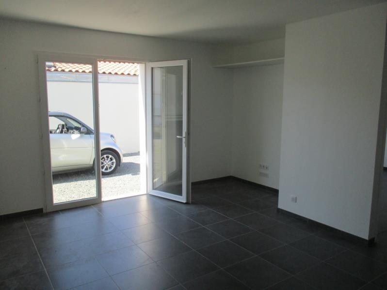 Vente maison / villa Niort 85600€ - Photo 3