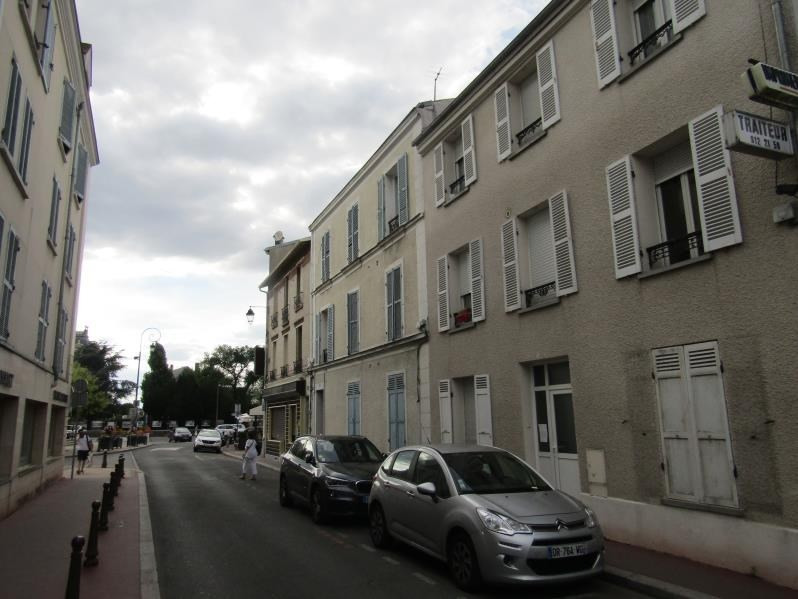 Alquiler  apartamento Maisons-laffitte 611€ CC - Fotografía 4