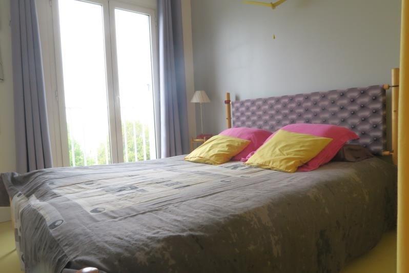 Sale apartment Royan 175250€ - Picture 7