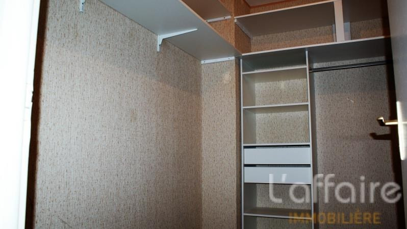 Vendita appartamento Frejus 250000€ - Fotografia 5