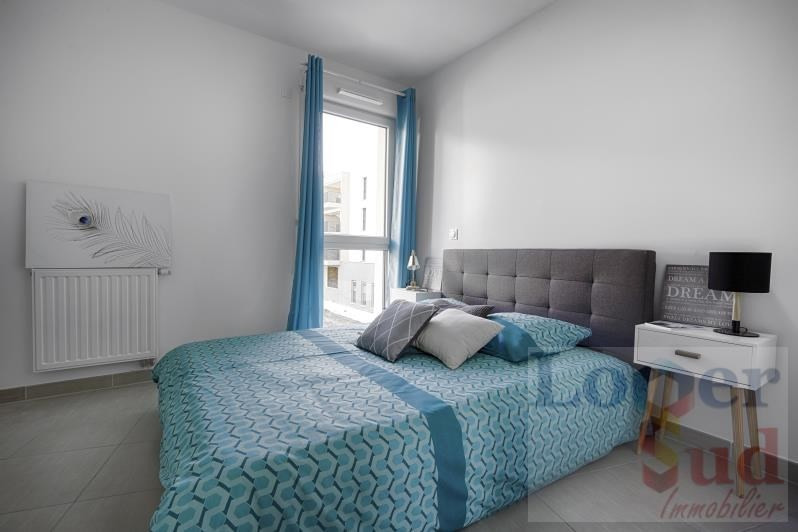 Sale apartment St georges d orques 255 000€ - Picture 3