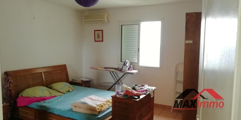 Vente maison / villa St joseph 215000€ - Photo 6