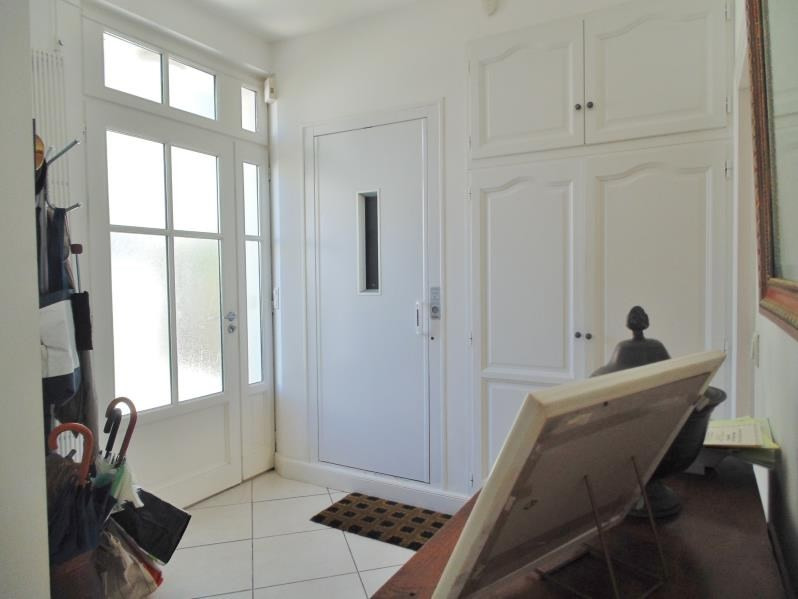 Deluxe sale apartment La baule 967 000€ - Picture 7