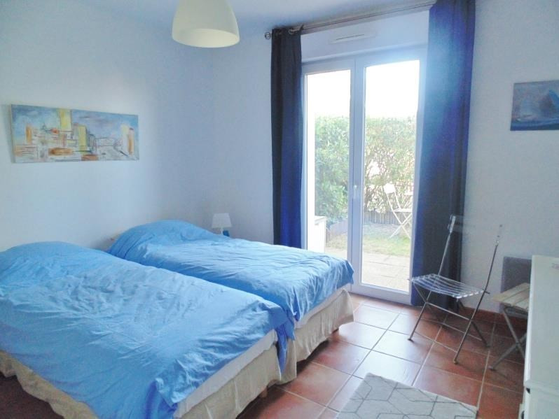 Vente appartement La baule 208 000€ - Photo 6