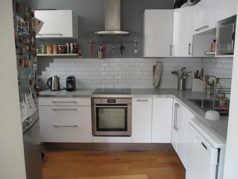 Alquiler  apartamento Salon de provence 775€ CC - Fotografía 2
