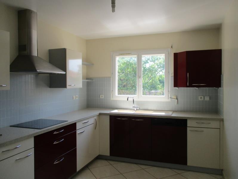 Verhuren  huis Nimes 1350€ CC - Foto 8