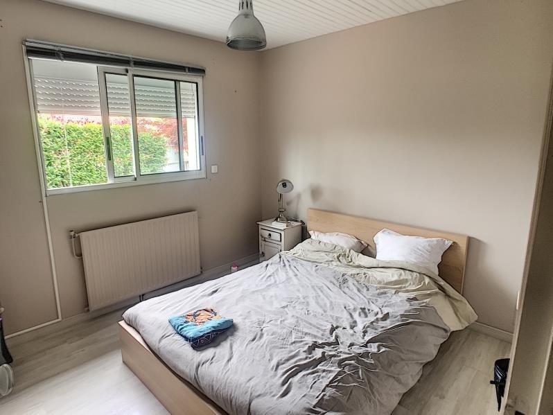 Sale house / villa La teste de buch 480500€ - Picture 4