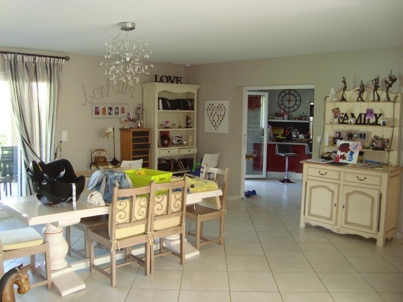 Vente maison / villa Montauban 385000€ - Photo 4