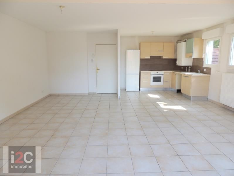 Venta  apartamento Gex 443000€ - Fotografía 4