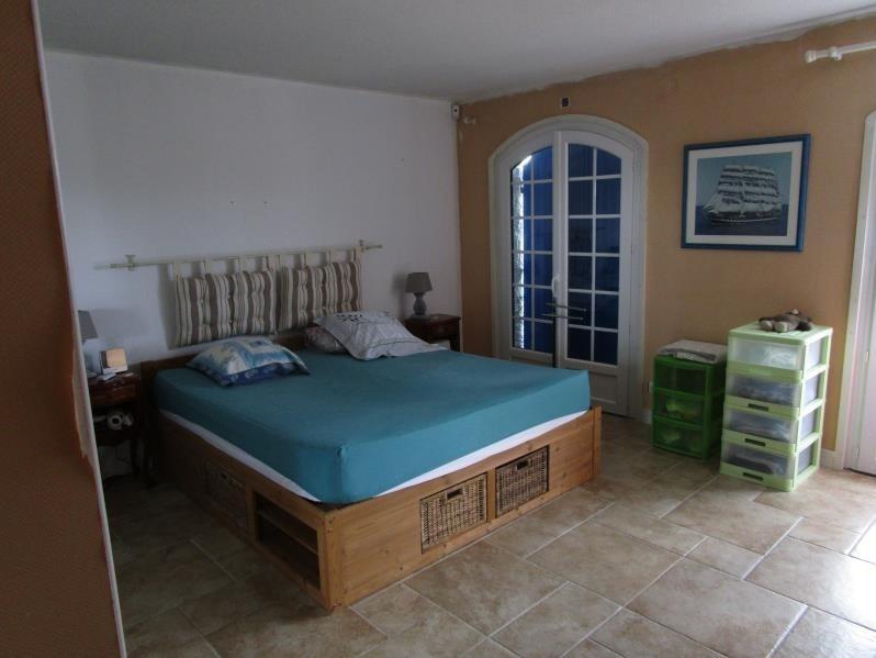 Vente de prestige maison / villa Fargues st hilaire 818000€ - Photo 4
