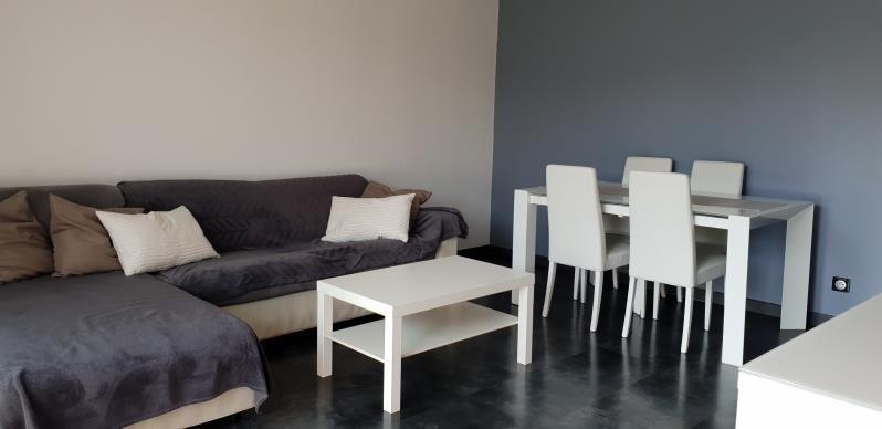 Venta  apartamento Cormeilles en parisis 269000€ - Fotografía 3