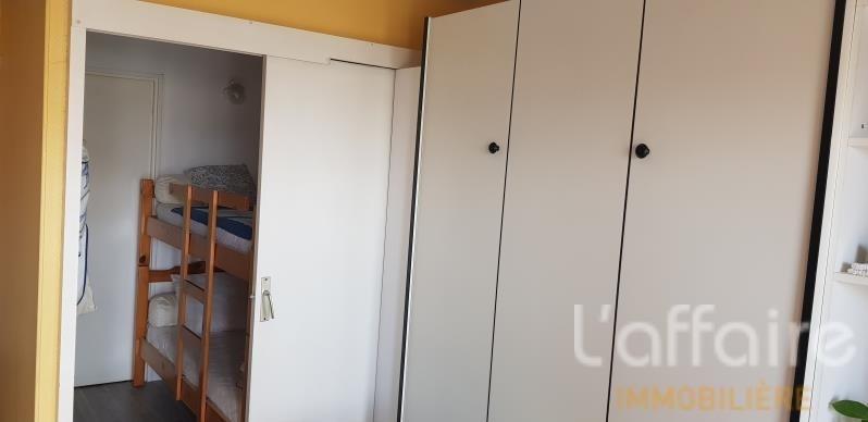 Vente appartement Frejus 149800€ - Photo 3