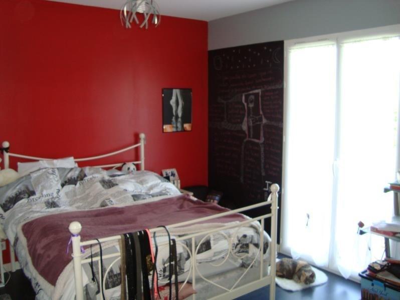 Vente maison / villa Montauban 385000€ - Photo 8
