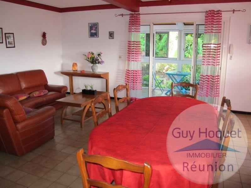 Vente maison / villa Le tampon 211 000€ - Photo 3
