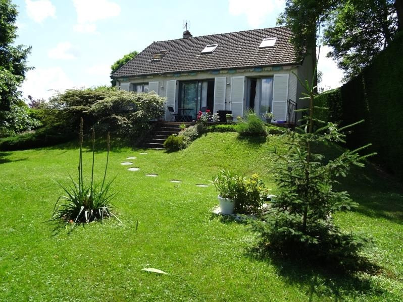Vente maison / villa Neuvy 181900€ - Photo 1