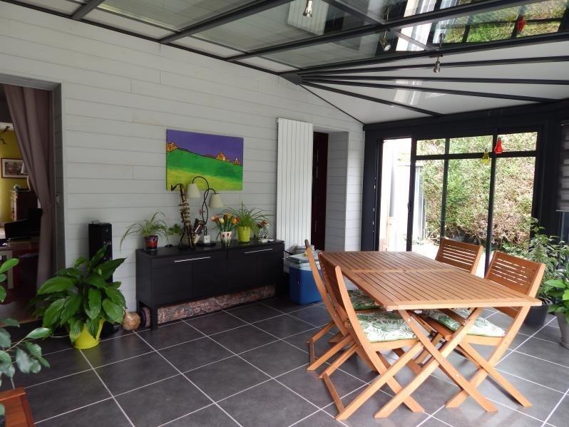 Vente maison / villa Vendome 220000€ - Photo 7