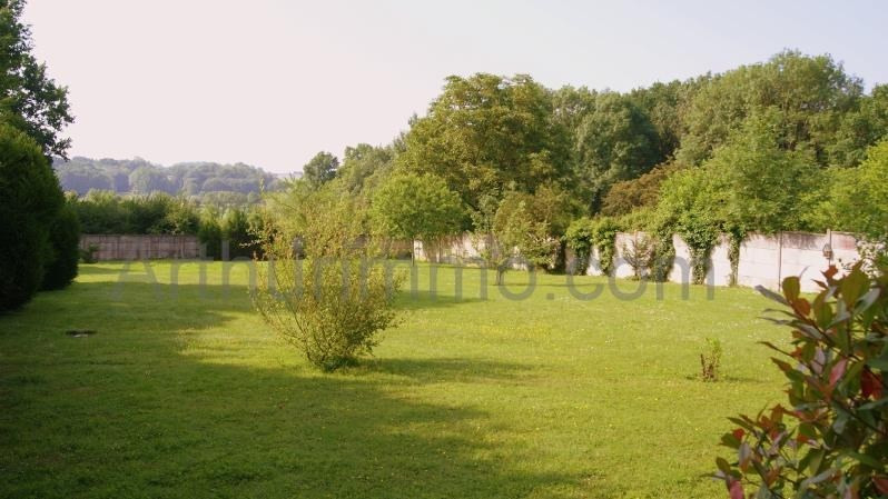 Sale house / villa Proche mormant 367500€ - Picture 9