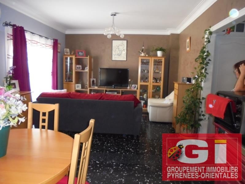 Vente appartement Perpignan 129 000€ - Photo 6