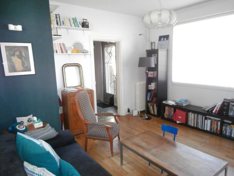 Vente appartement Caen 236 000€ - Photo 2