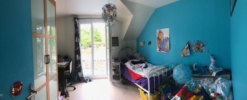 Rental house / villa Rueil malmaison 2260€ CC - Picture 3