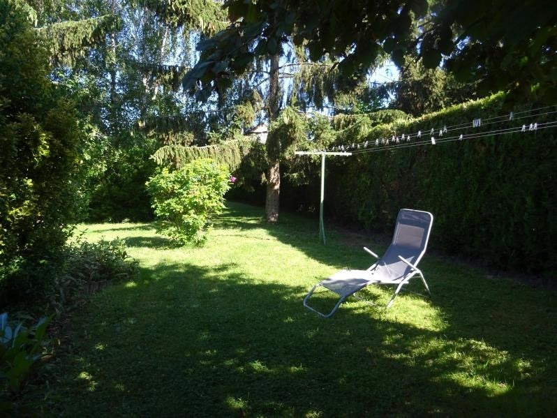 Sale house / villa Chambly 335 000€ - Picture 3