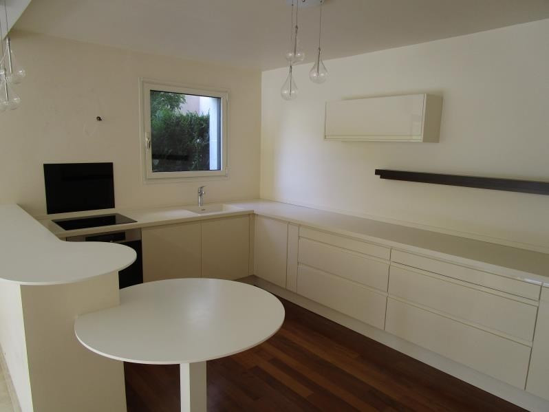 Vente appartement St gratien 750 000€ - Photo 4