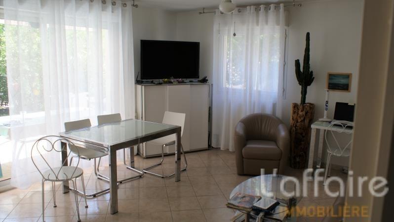 Vente appartement Frejus 299000€ - Photo 2
