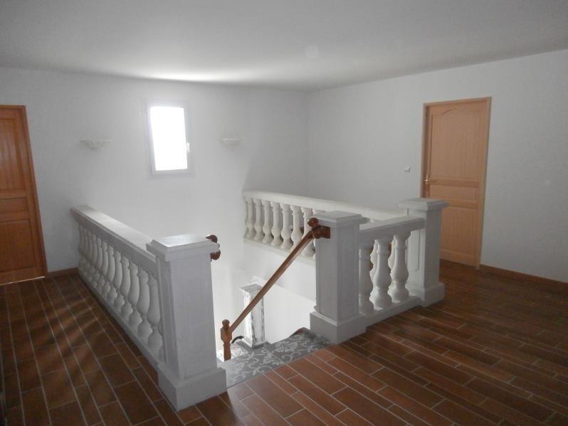 Sale house / villa Cesny bois halbout 240000€ - Picture 8