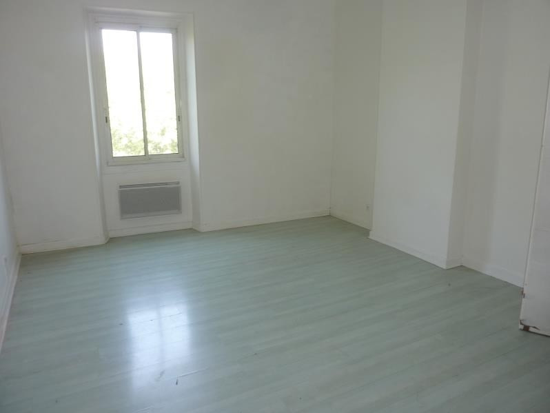 Location appartement Marseille 8ème 795€ CC - Photo 4