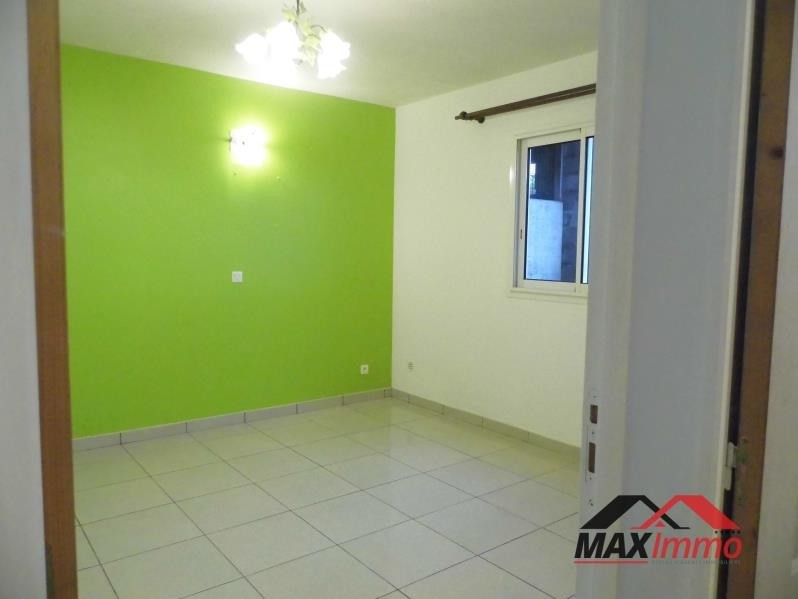 Location local commercial Petite ile 1 300€ HT/HC - Photo 4