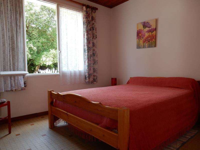 Vente maison / villa St pierre d oleron 334800€ - Photo 8