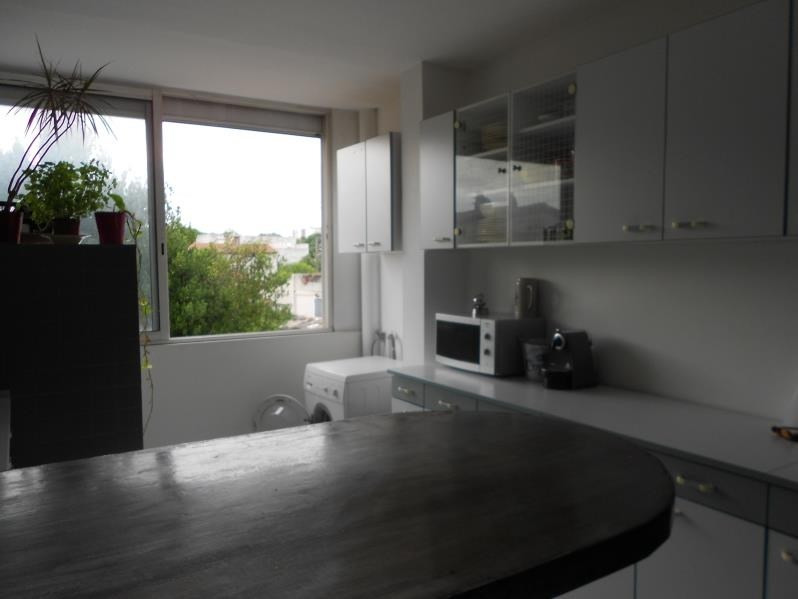 Vente appartement Nimes 115 000€ - Photo 3